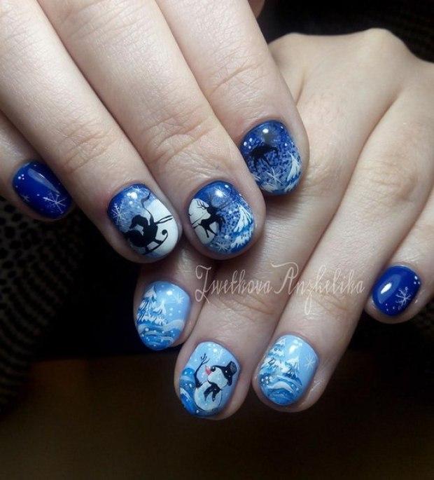 nail-art-1467