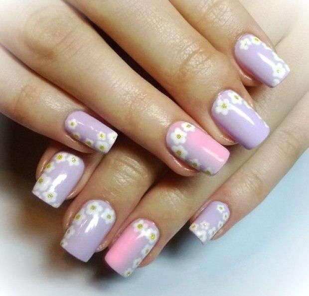 nail-art-180
