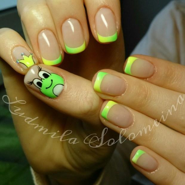 nail-art-478-768x768