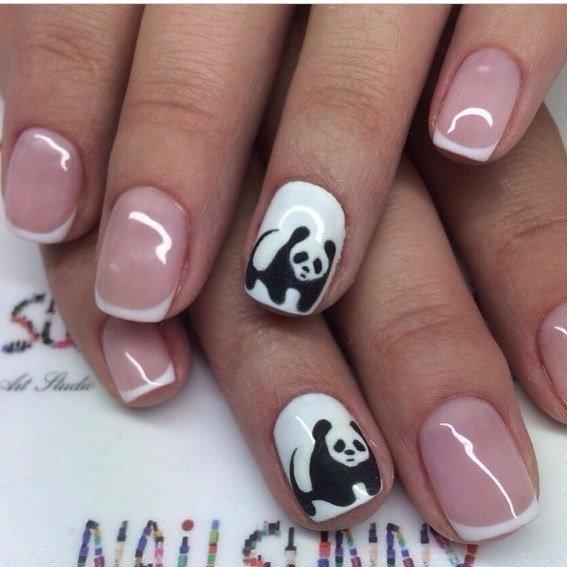 nail-art-638
