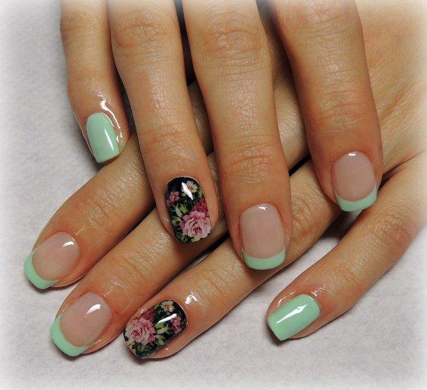 nail-art-657