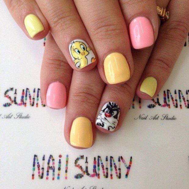 nail-art-856