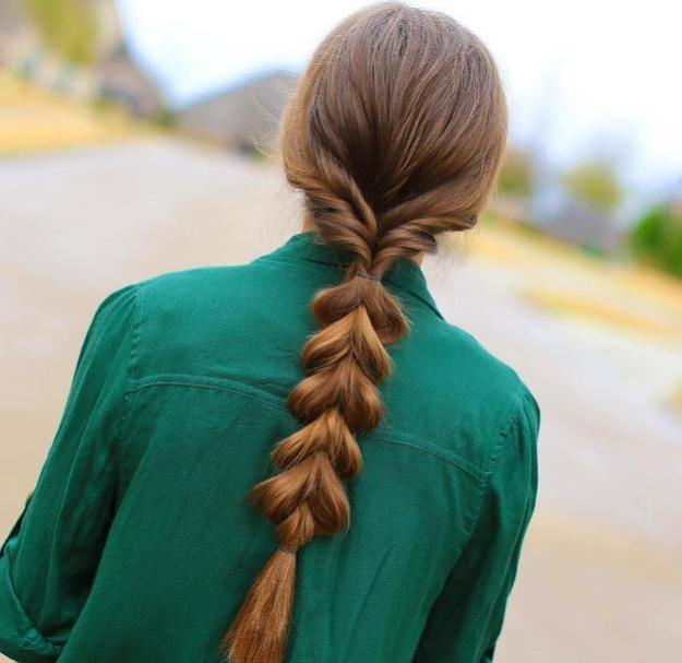11-pull-through-braid-out-of-low-ponytail