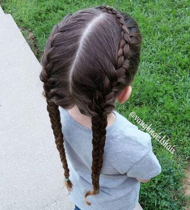 16-braided-crown