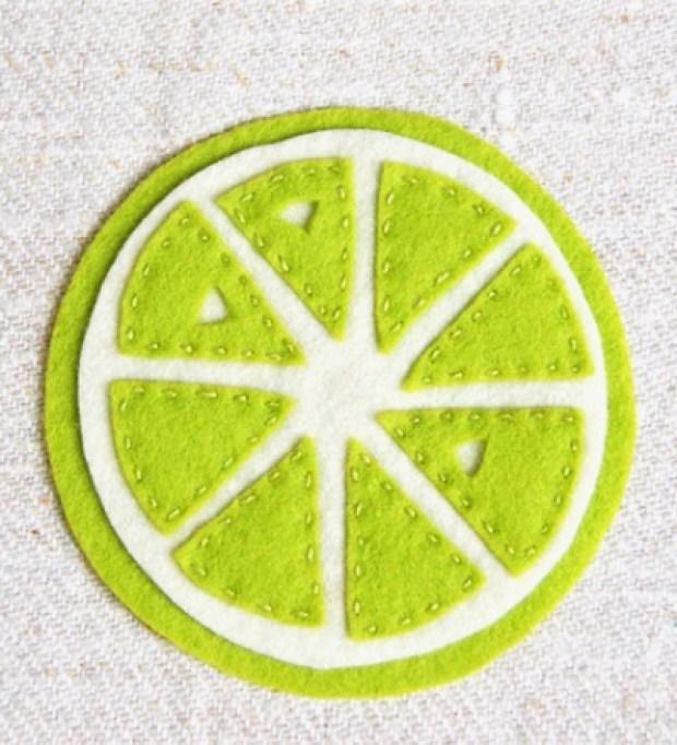 Citrus-Coast-sewing6