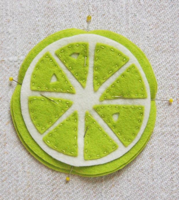 Citrus-Coast-sewing7