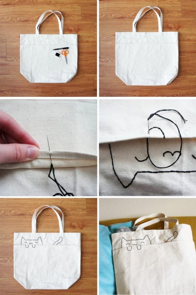 DIY-Embroidered-Tote-Bag-Details1-679x1024