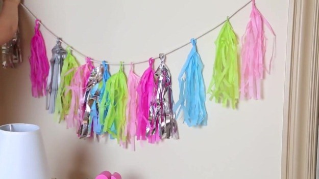 DIY-Ideas-For-Your-Room-25