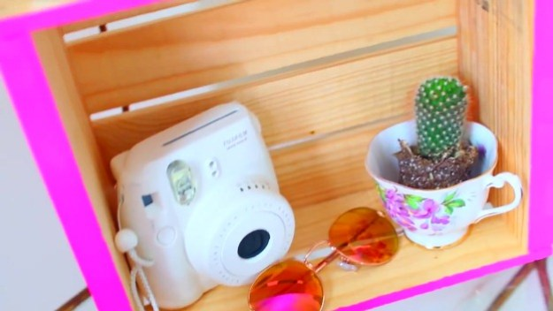 DIY-Ideas-For-Your-Room-7