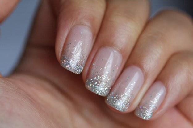 Shellac-French-Manicure-Nail-Art-1024x682
