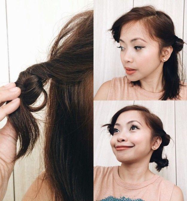 curls-hairstyles-tutorial-1