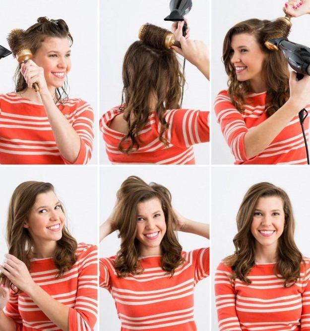 curls-hairstyles-tutorial-4