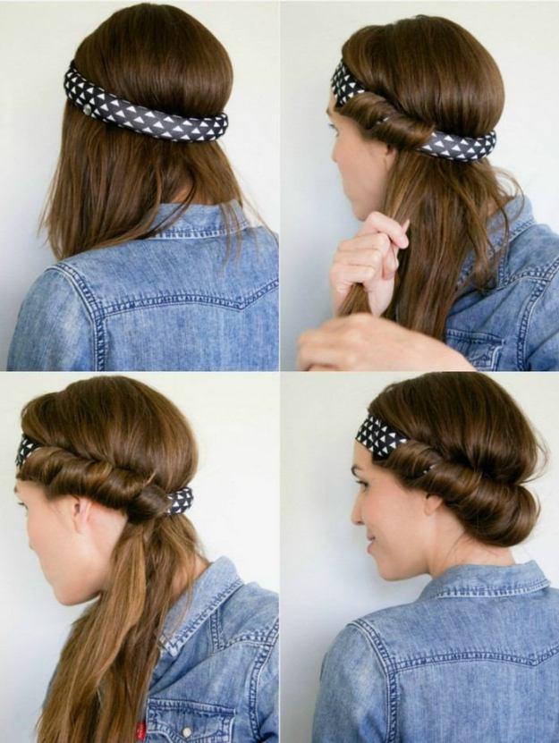 curls-hairstyles-tutorial