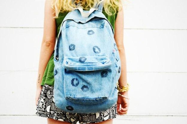 diy-print-backpack-2