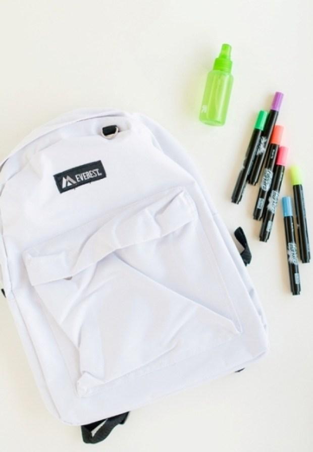 diy-rainbow-watercolor-backpack-0