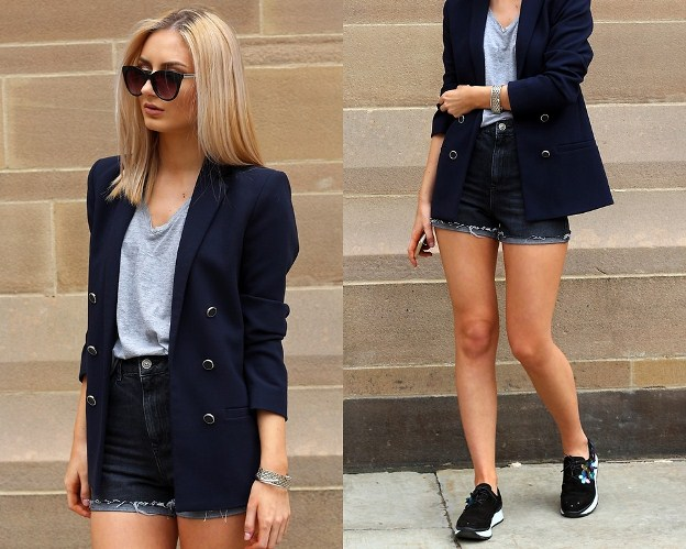 outfits_2016_13