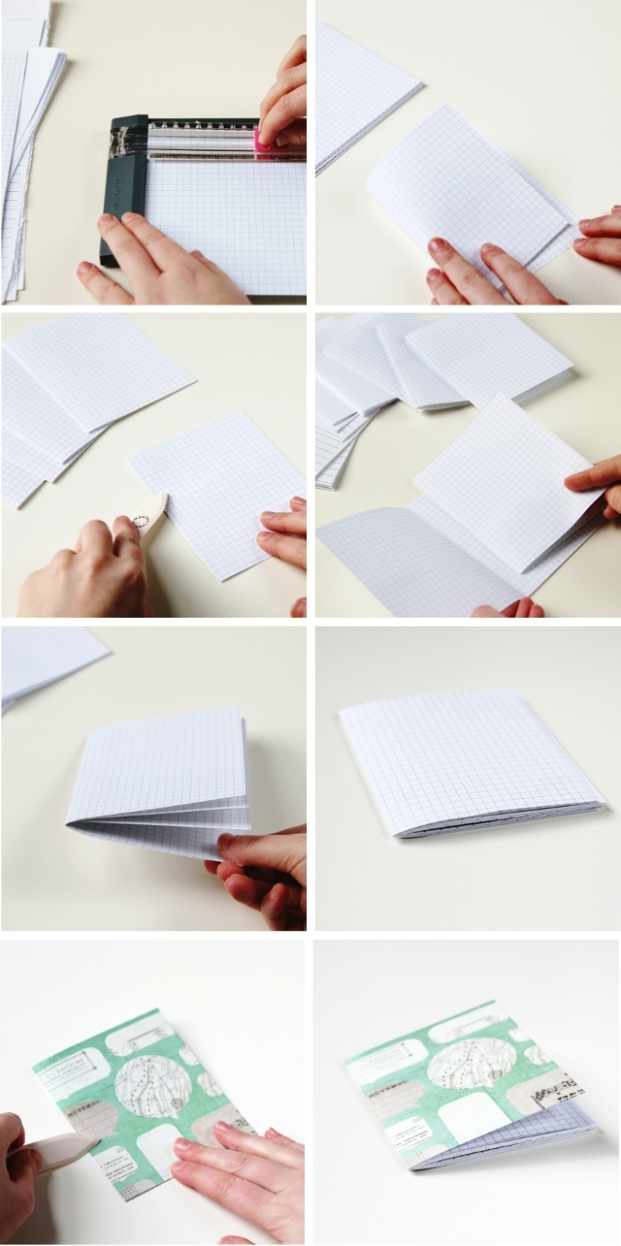 quick-and-easy-diy-notebooks