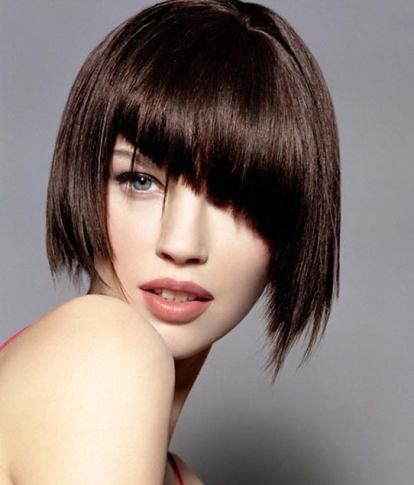 short-asymmetrical-haircuts-1