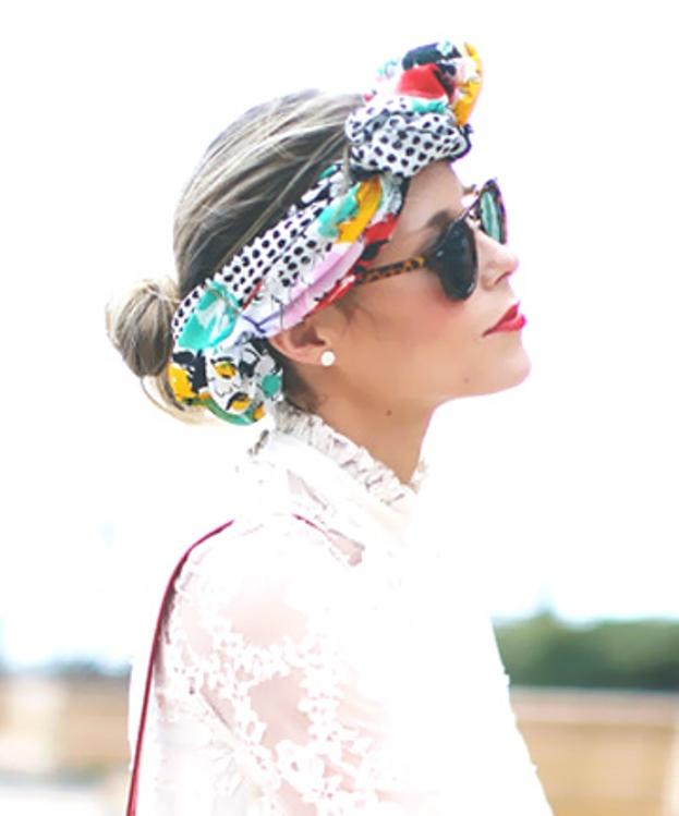 ways-to-wear-a-headscarf-10