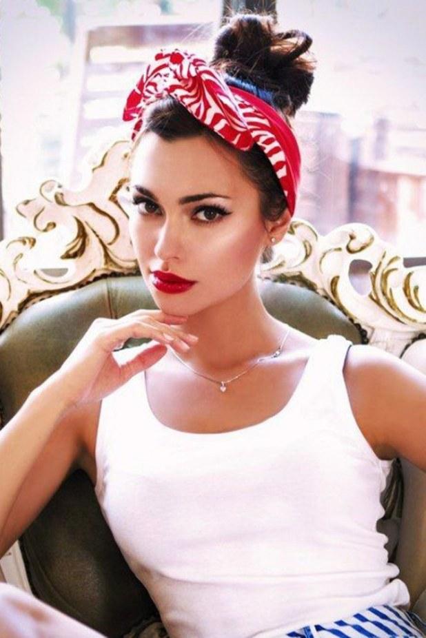 ways-to-wear-a-headscarf-26
