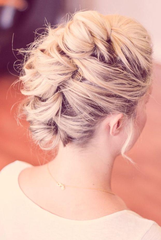Faux-Hawk-Hairstyle-for-Medium-Hair