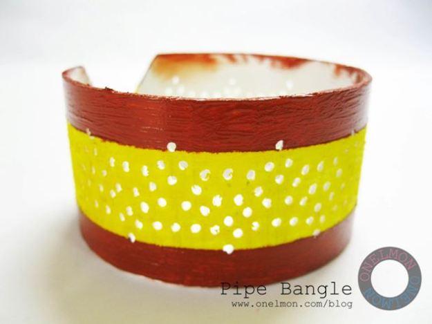 Pipe-Bangle-7