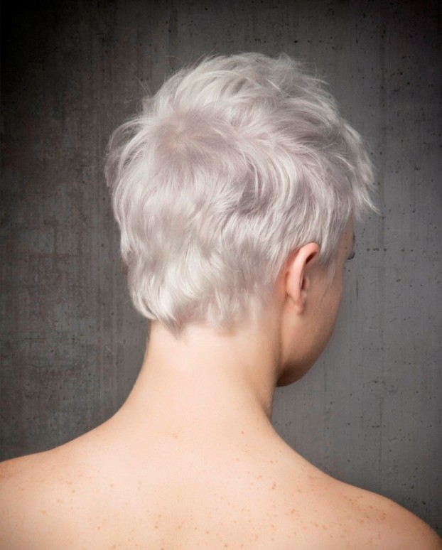 Pixie-Hairstyle-for-Thin-Hair-2