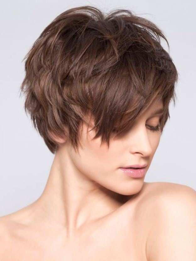 Short-Hairstyle-2016-2017-photo-10