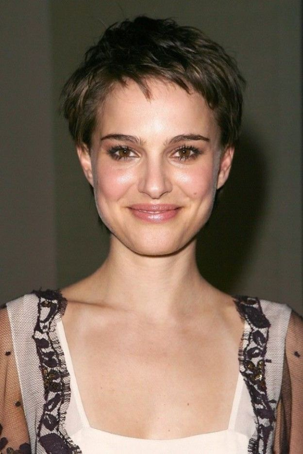 Short-Hairstyle-2016-2017-photo-15