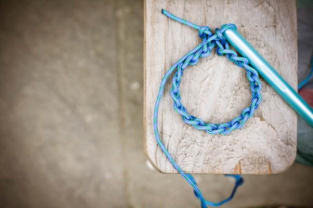 Utility-Cord-Crochet-Bangle-3
