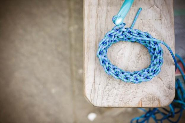 Utility-Cord-Crochet-Bangle-5