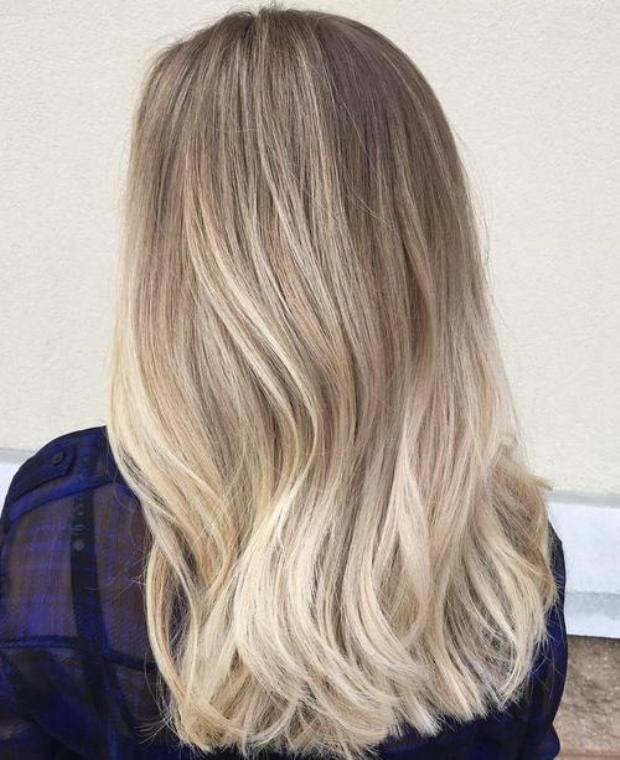 dark-blonde-to-platinum-ombre