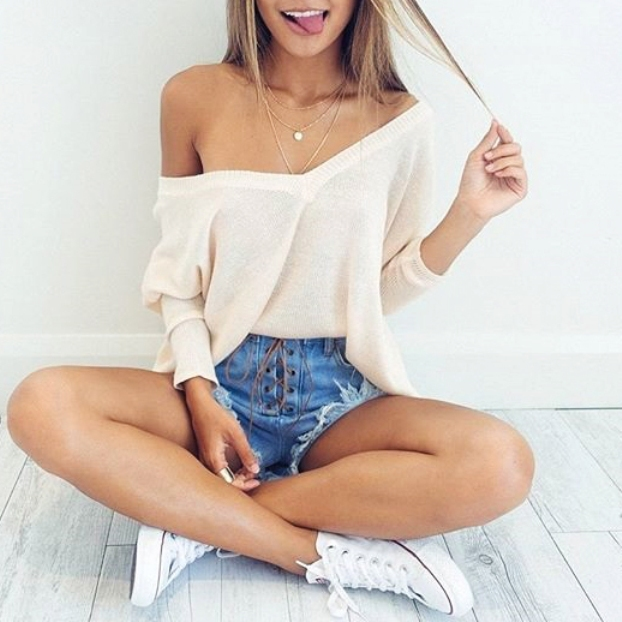 denim-shorts-outfit-2