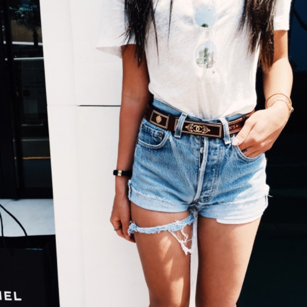 denim-shorts-outfit-9