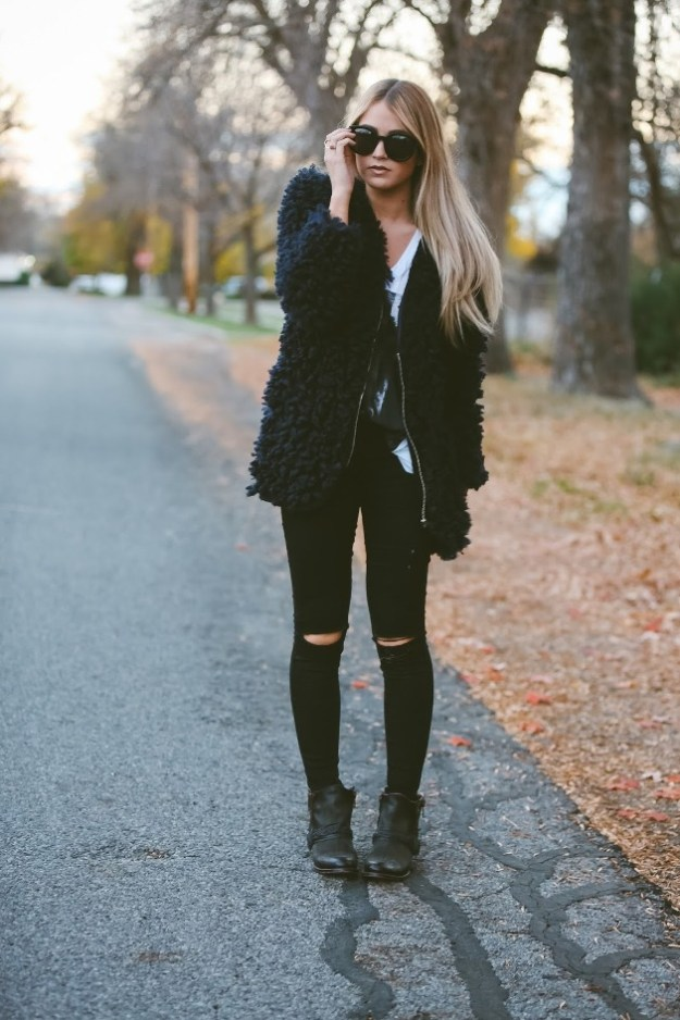 fall-outfits-25