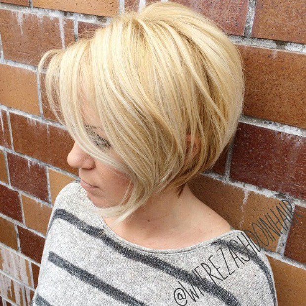 layered-bob-for-fine-hair-1