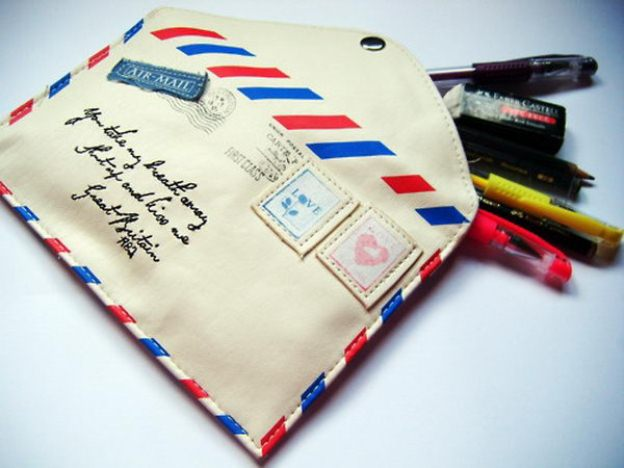 mail-pencil-case
