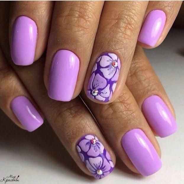nail-art-2016-new-ideas-3