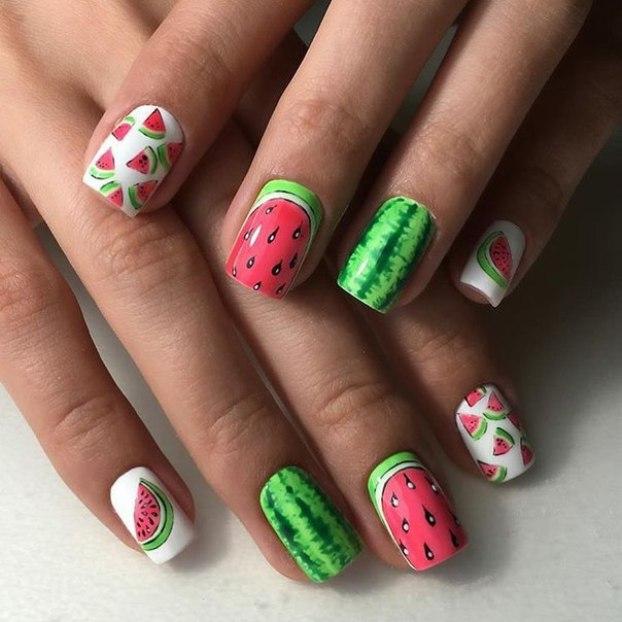 nail-art-2016-new-ideas-4