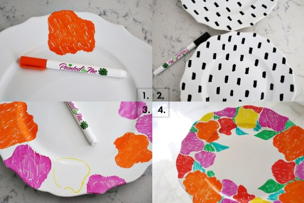 Colorful-Dishes2
