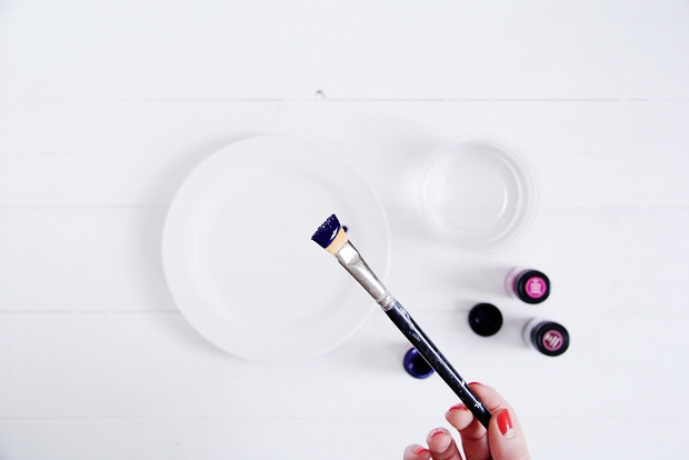DIY-Watercolour-Plates-tutorial-3