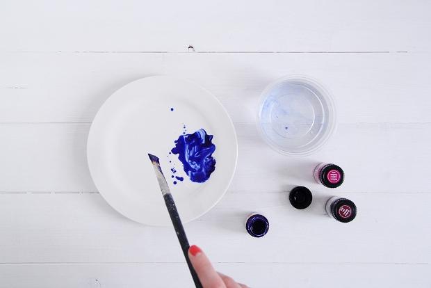DIY-Watercolour-Plates-tutorial-6