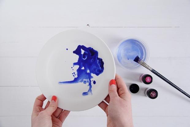 DIY-Watercolour-Plates-tutorial-8