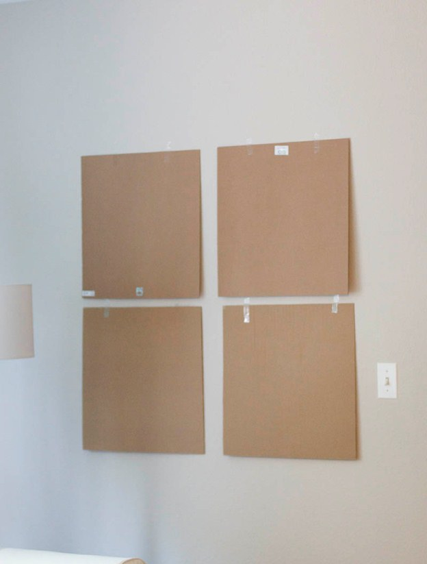DIY-kartiny-iz-tkani-3