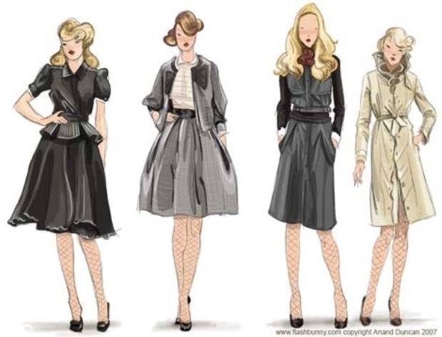 Fashion-Sketches-17