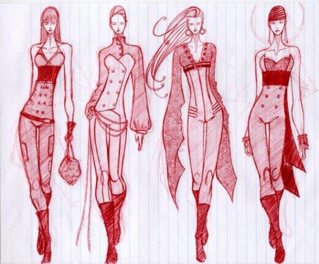 Fashion-Sketches-5