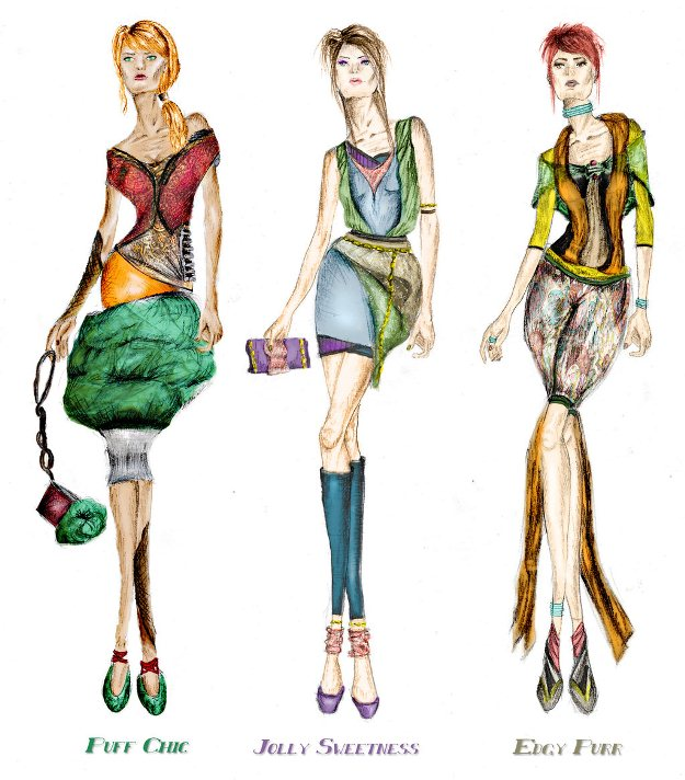 Fashion-Sketches-Illustrations-4
