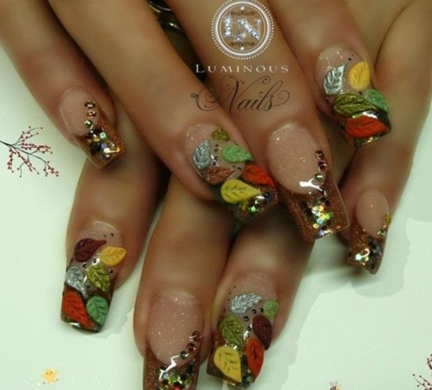 autumn-nail-art-21