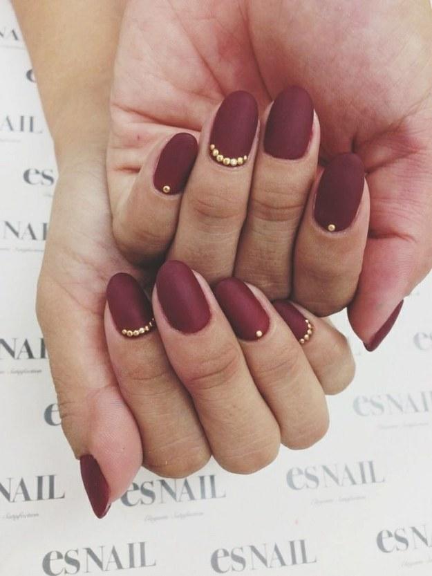 autumn-nail-art-41