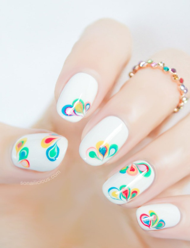 cute-and-easy-nails-designs